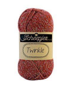 scheepjes-twinkle-steenrood