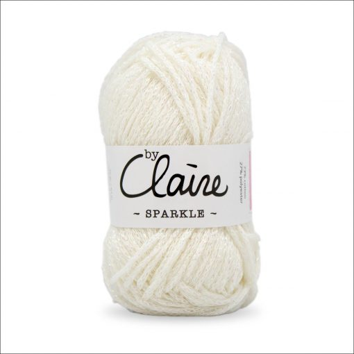 byClaire Sparkle 001 Snow Flake