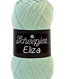 Eliza 213 Minty Fresh