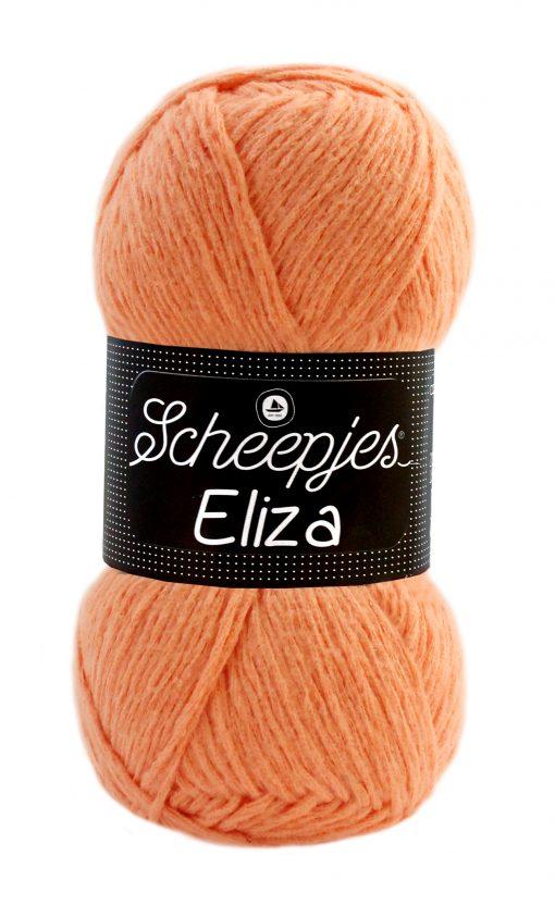 Eliza 214 Gentle Apricot
